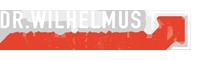 Dr. Wilhelmus GmbH